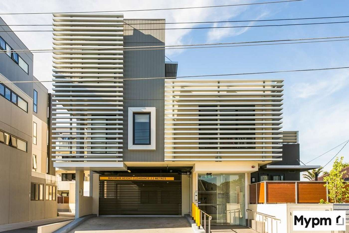 Sixth view of Homely apartment listing, 103/144 Collins Street, Mentone VIC 3194
