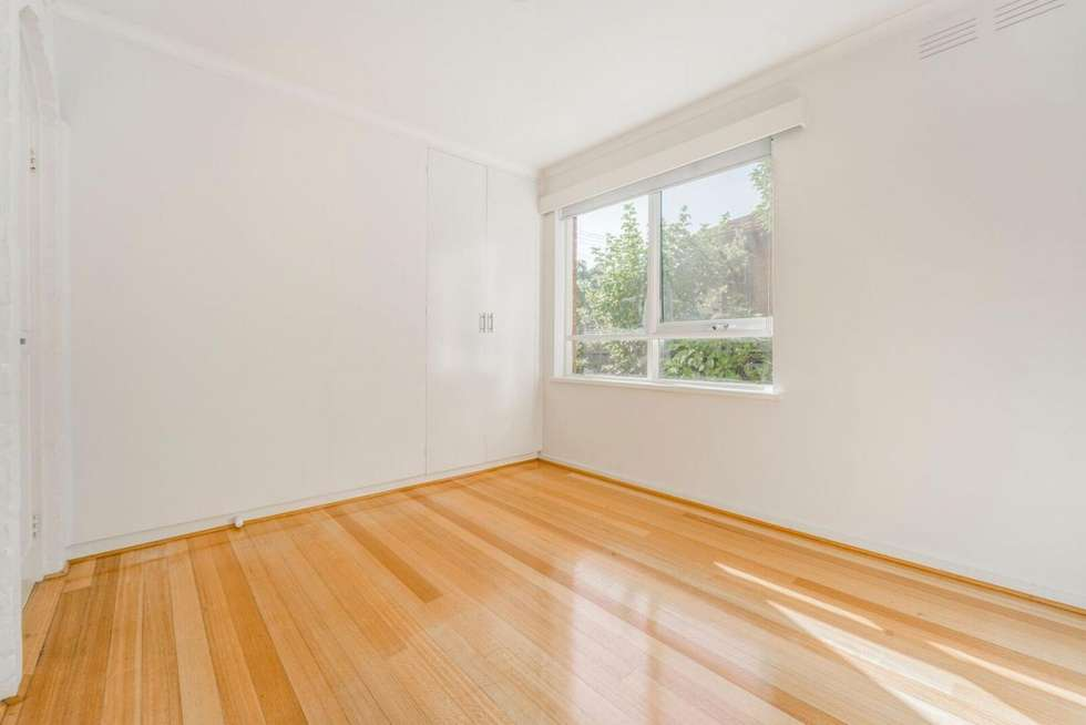 Third view of Homely apartment listing, 2/22 Mitford Street, St Kilda VIC 3182