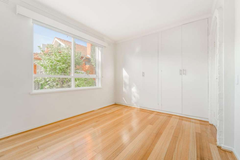 Fourth view of Homely apartment listing, 2/22 Mitford Street, St Kilda VIC 3182