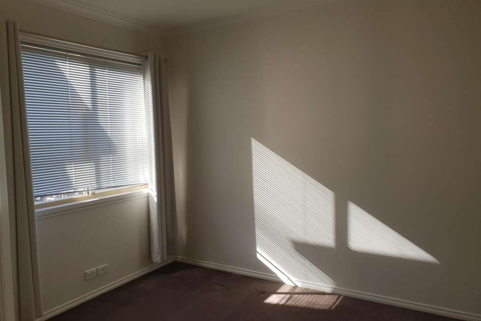 Fifth view of Homely townhouse listing, 2/47 Pickett Street, Reservoir VIC 3073