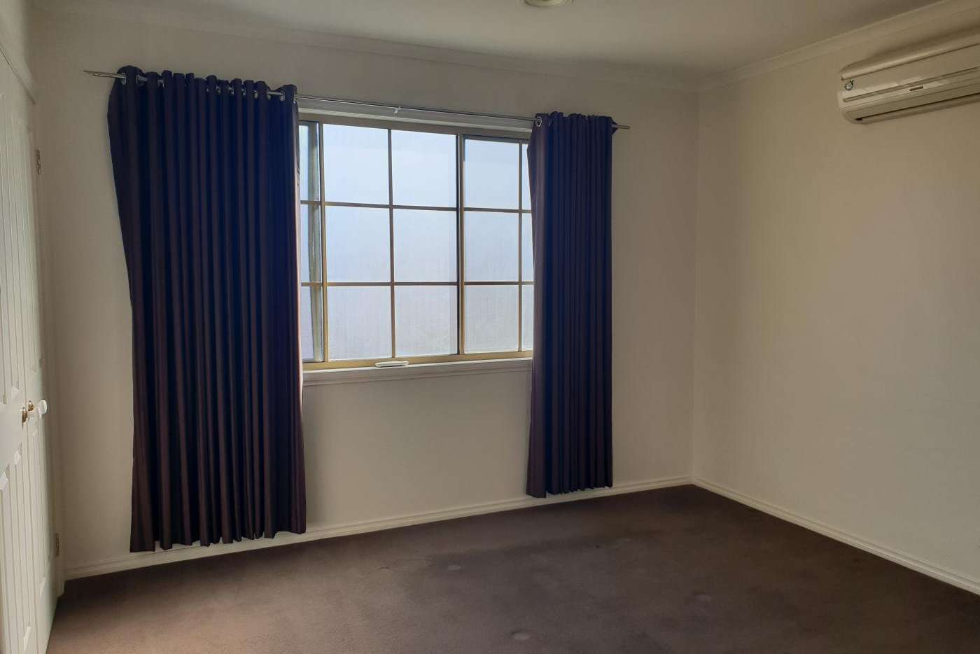 Sixth view of Homely townhouse listing, 2/47 Pickett Street, Reservoir VIC 3073