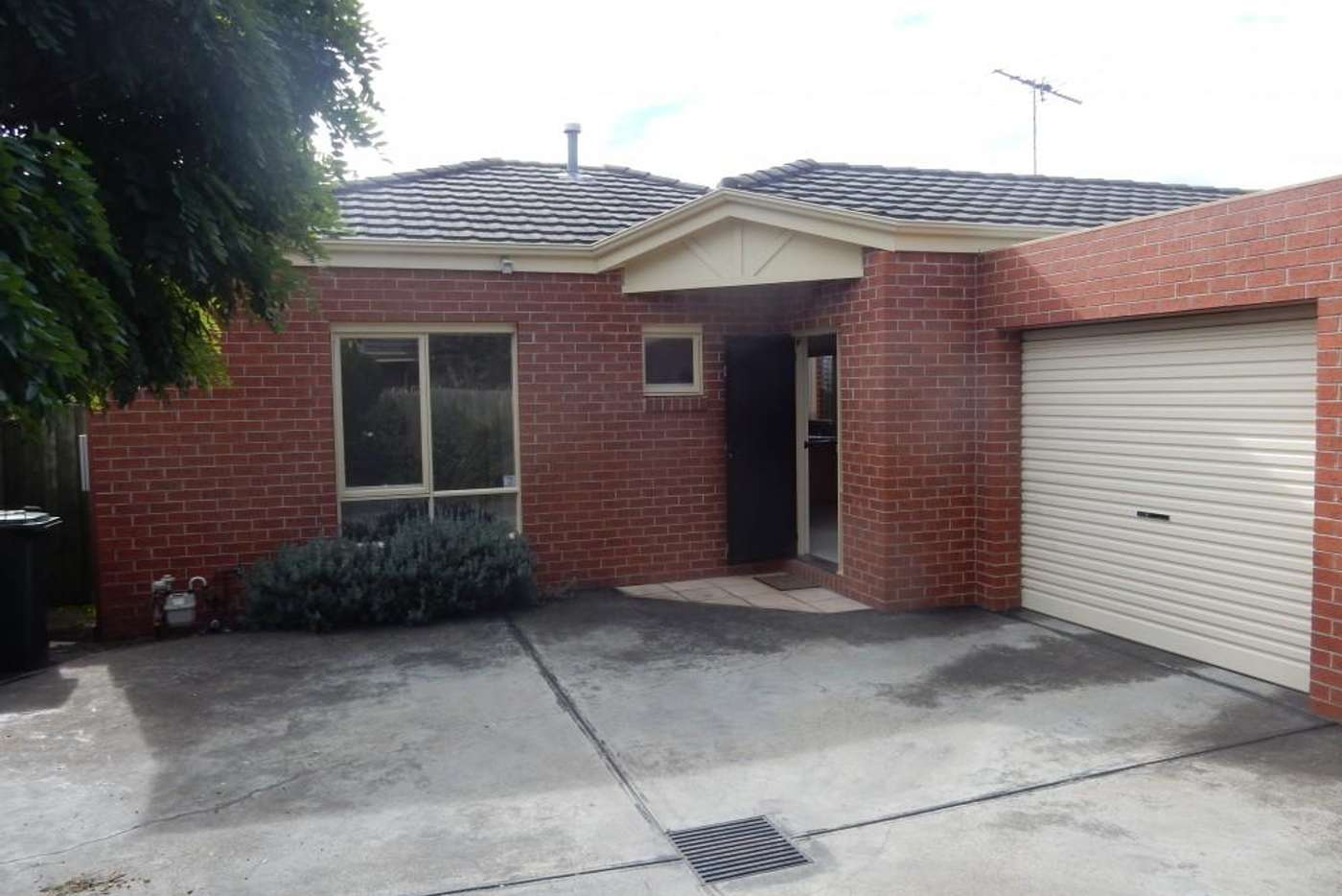Main view of Homely unit listing, 3/9 Lydia Street, Bentleigh VIC 3204