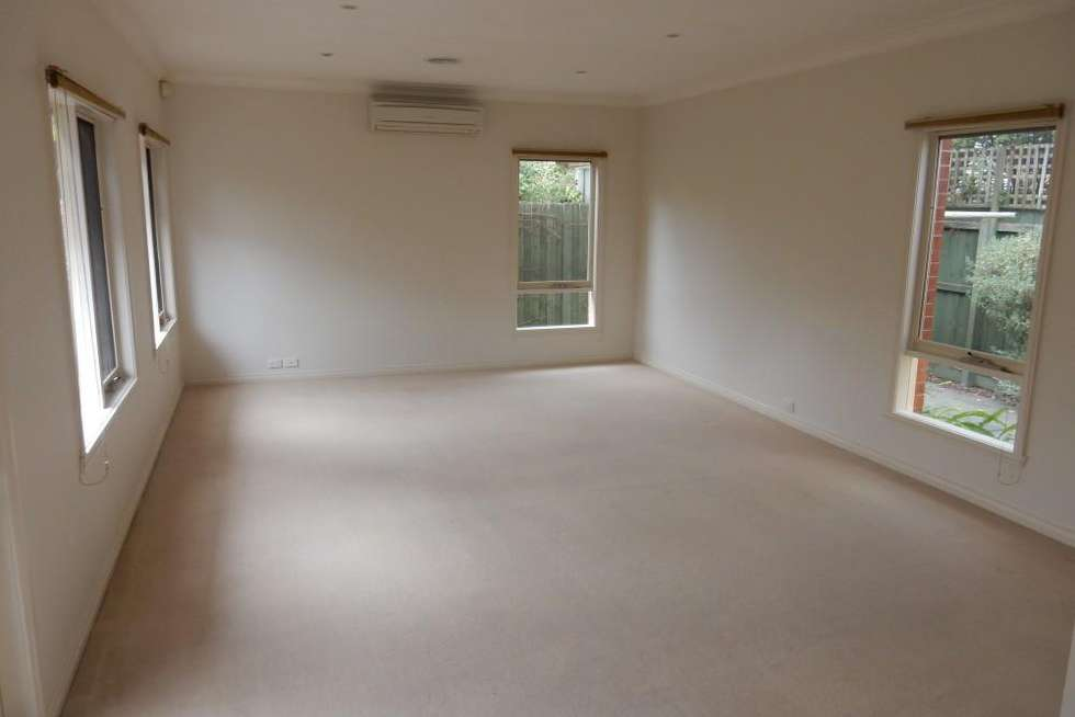 Fourth view of Homely unit listing, 3/9 Lydia Street, Bentleigh VIC 3204
