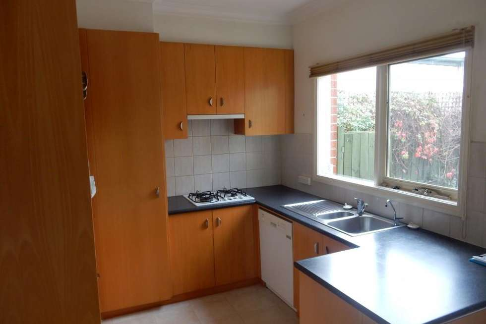Fifth view of Homely unit listing, 3/9 Lydia Street, Bentleigh VIC 3204