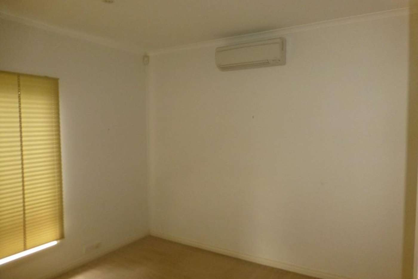 Seventh view of Homely unit listing, 3/9 Lydia Street, Bentleigh VIC 3204