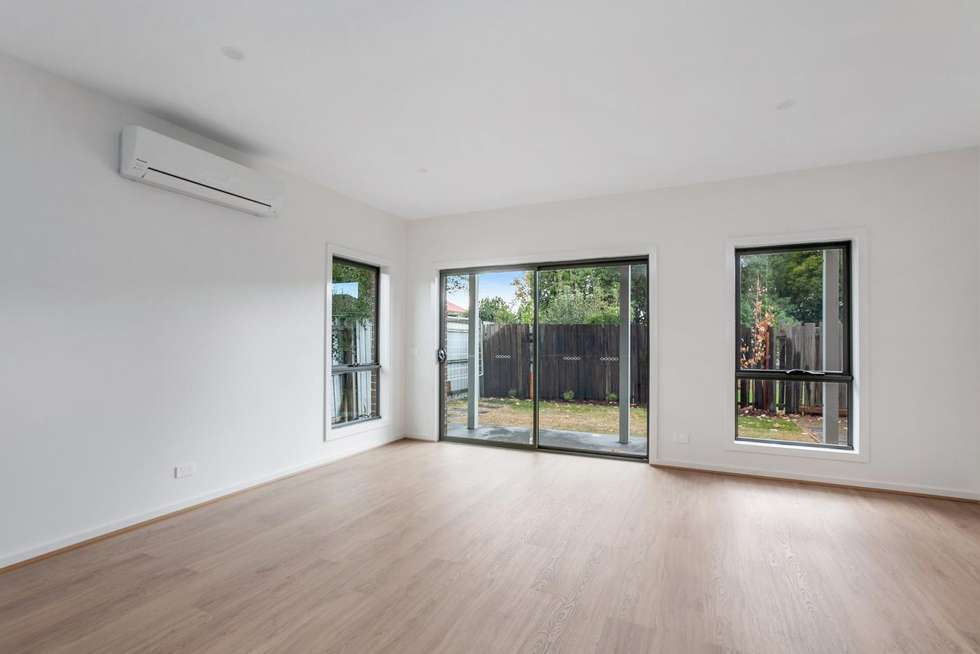 Third view of Homely house listing, 4/7 Dundee Street, Reservoir VIC 3073