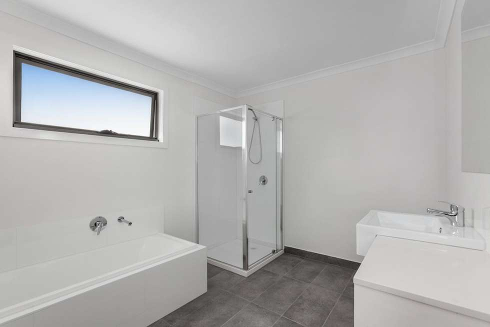 Fourth view of Homely house listing, 4/7 Dundee Street, Reservoir VIC 3073