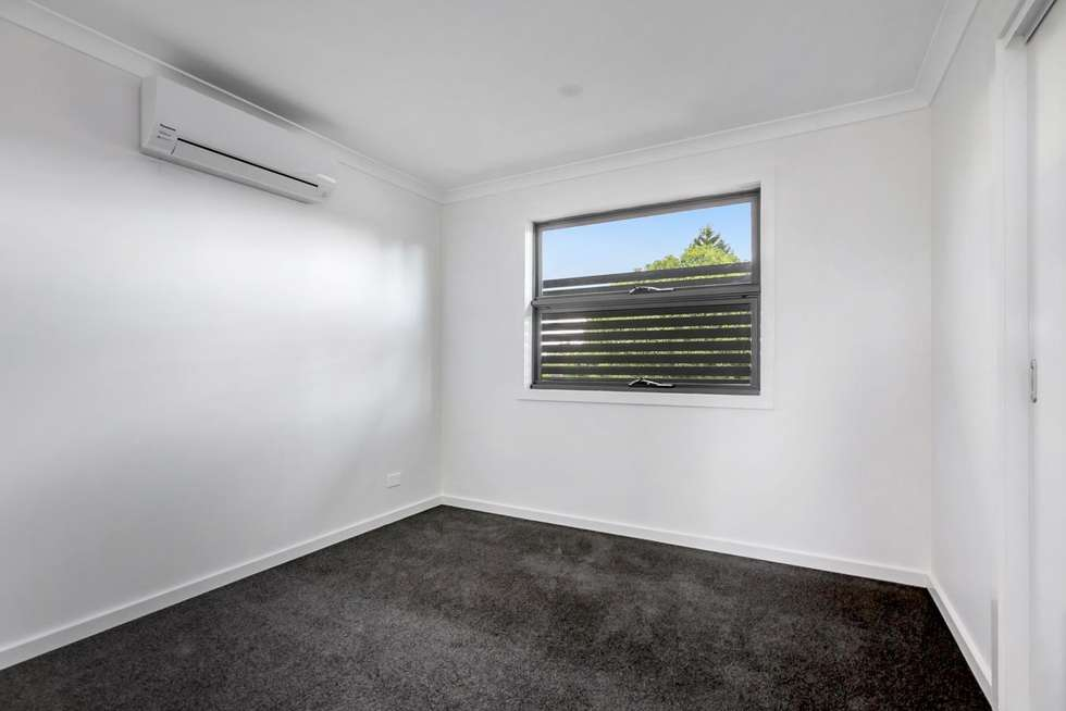Fifth view of Homely house listing, 4/7 Dundee Street, Reservoir VIC 3073