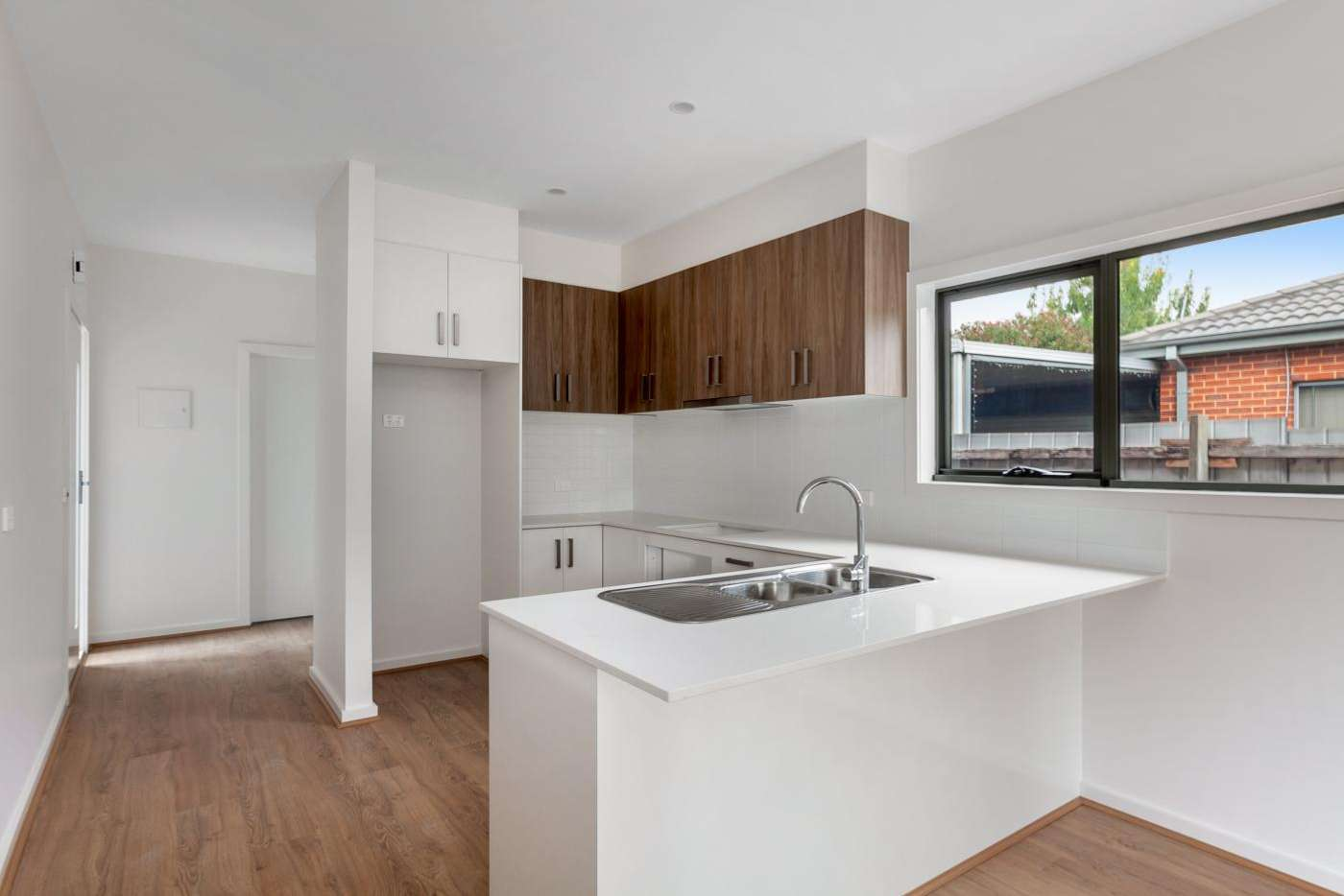 Sixth view of Homely house listing, 4/7 Dundee Street, Reservoir VIC 3073