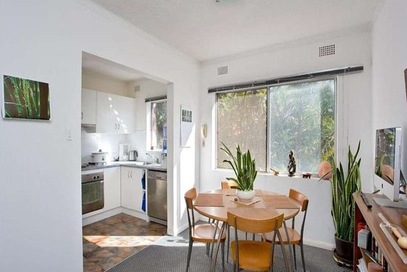 Main view of Homely apartment listing, 2/30 Hewlett Street, Bronte NSW 2024