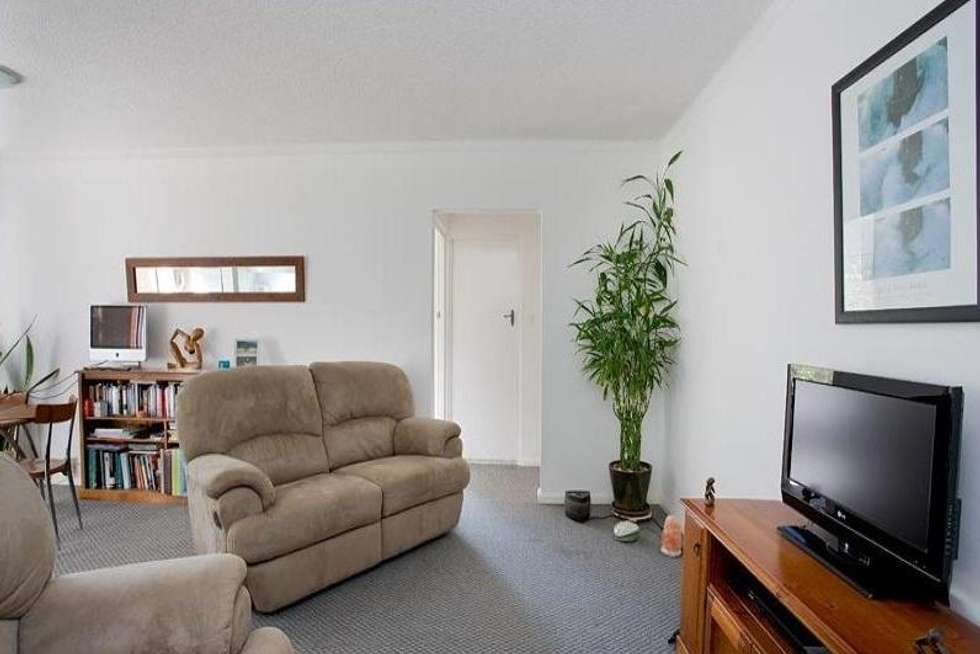 Second view of Homely apartment listing, 2/30 Hewlett Street, Bronte NSW 2024