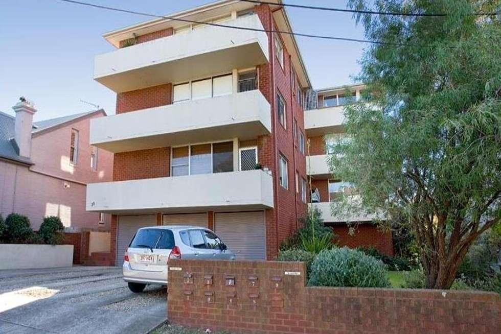 Fourth view of Homely apartment listing, 2/30 Hewlett Street, Bronte NSW 2024