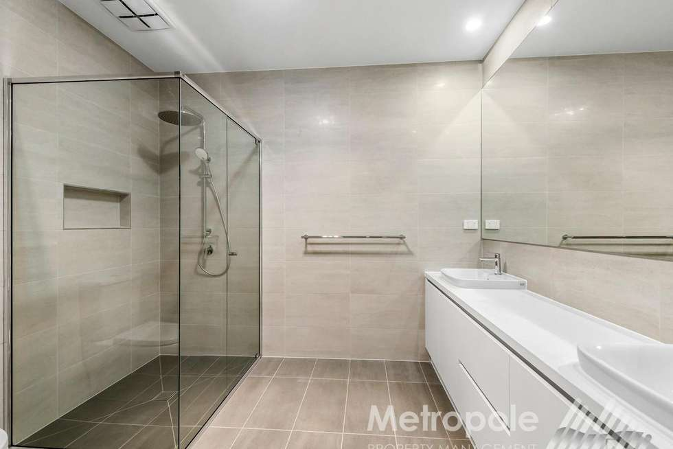 Fifth view of Homely townhouse listing, 25A Lancaster Street, Bentleigh East VIC 3165