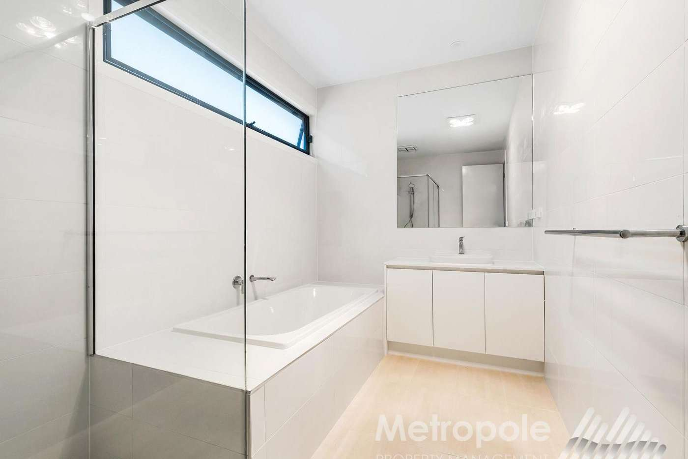 Sixth view of Homely townhouse listing, 25A Lancaster Street, Bentleigh East VIC 3165