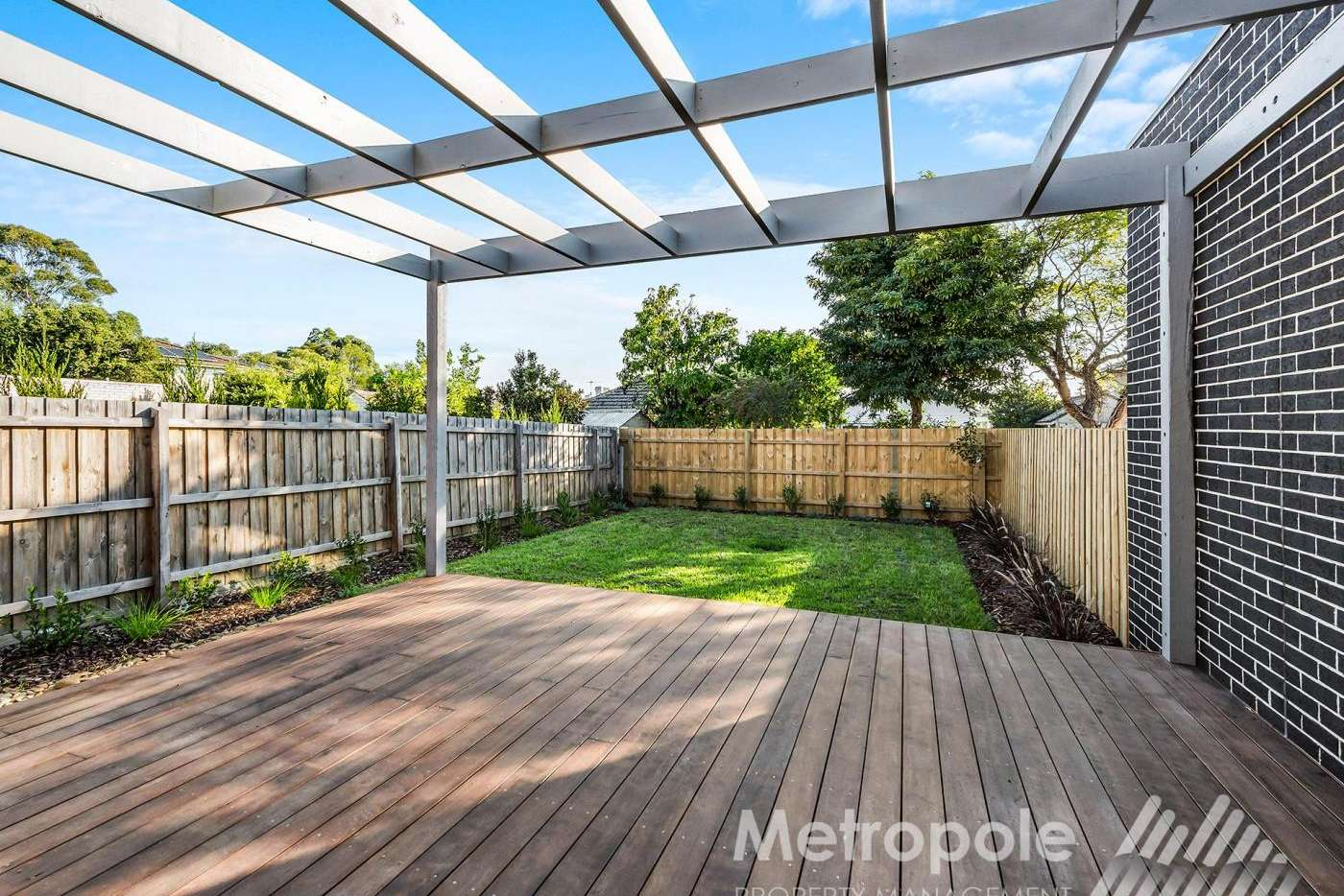 Seventh view of Homely townhouse listing, 25A Lancaster Street, Bentleigh East VIC 3165
