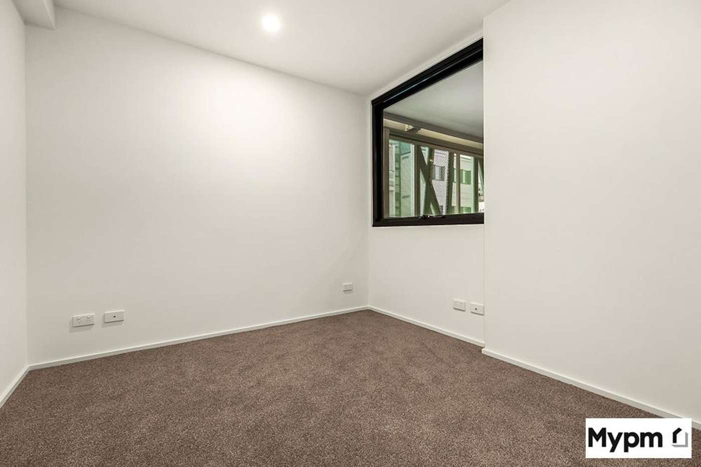 Fifth view of Homely apartment listing, 101/98 Nicholson Street, Brunswick East VIC 3057