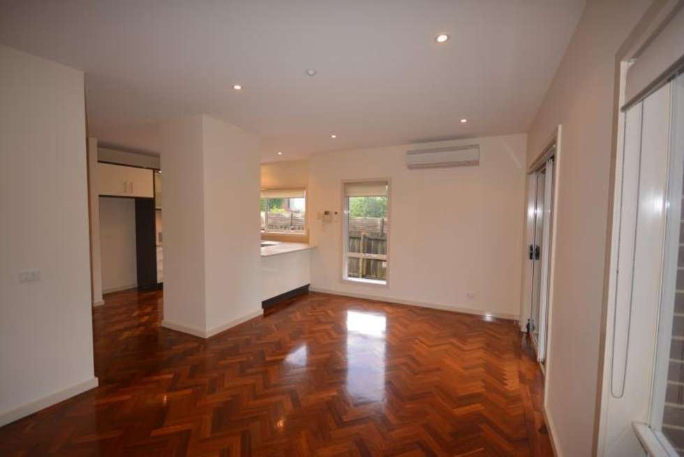 Fourth view of Homely townhouse listing, 10/164 Barkers Road, Hawthorn VIC 3122