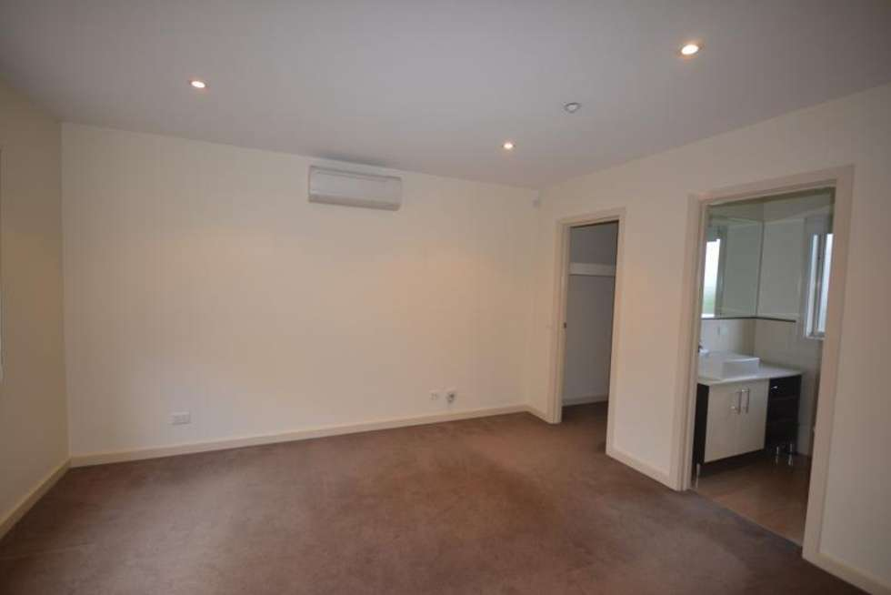 Fifth view of Homely townhouse listing, 10/164 Barkers Road, Hawthorn VIC 3122