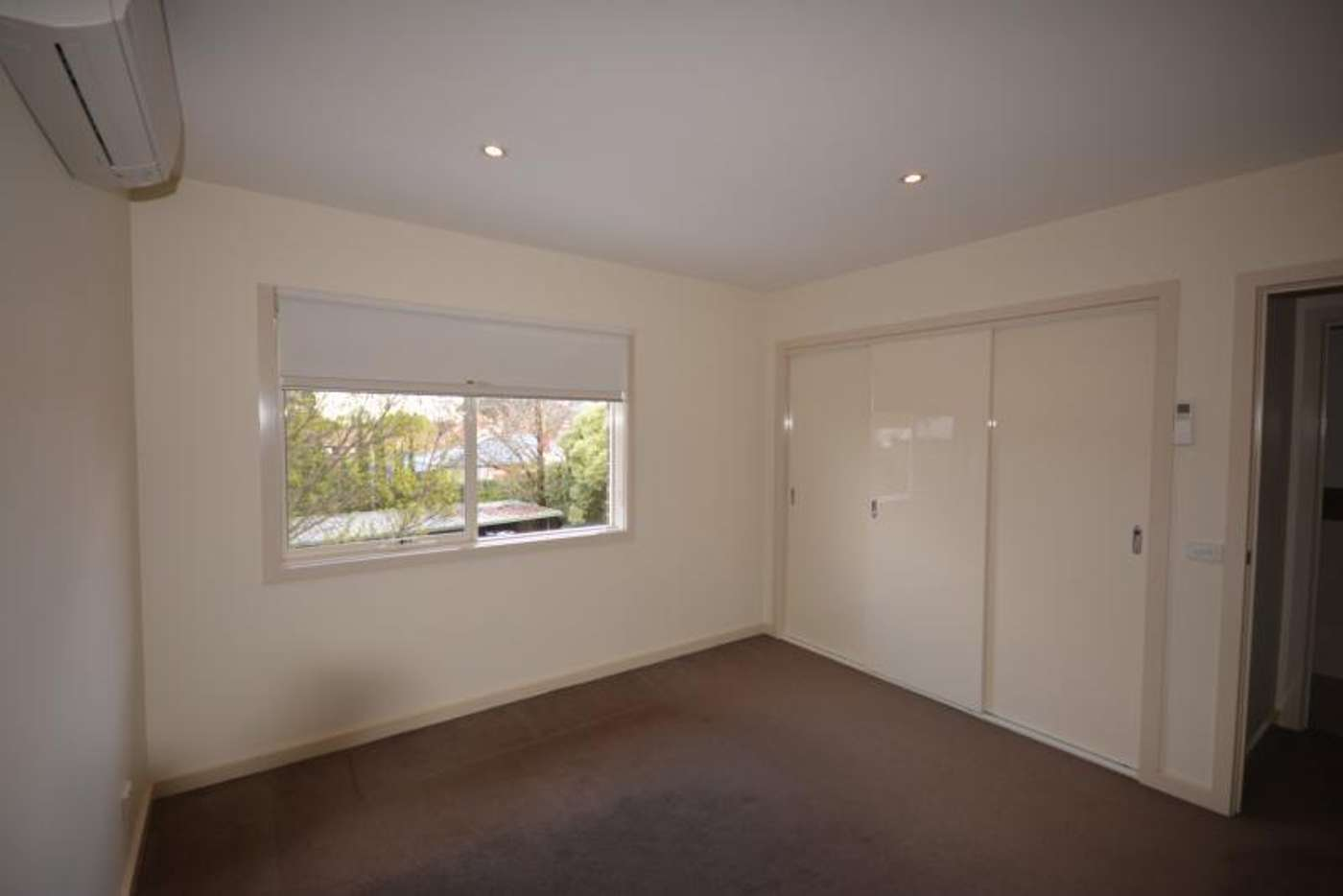 Sixth view of Homely townhouse listing, 10/164 Barkers Road, Hawthorn VIC 3122