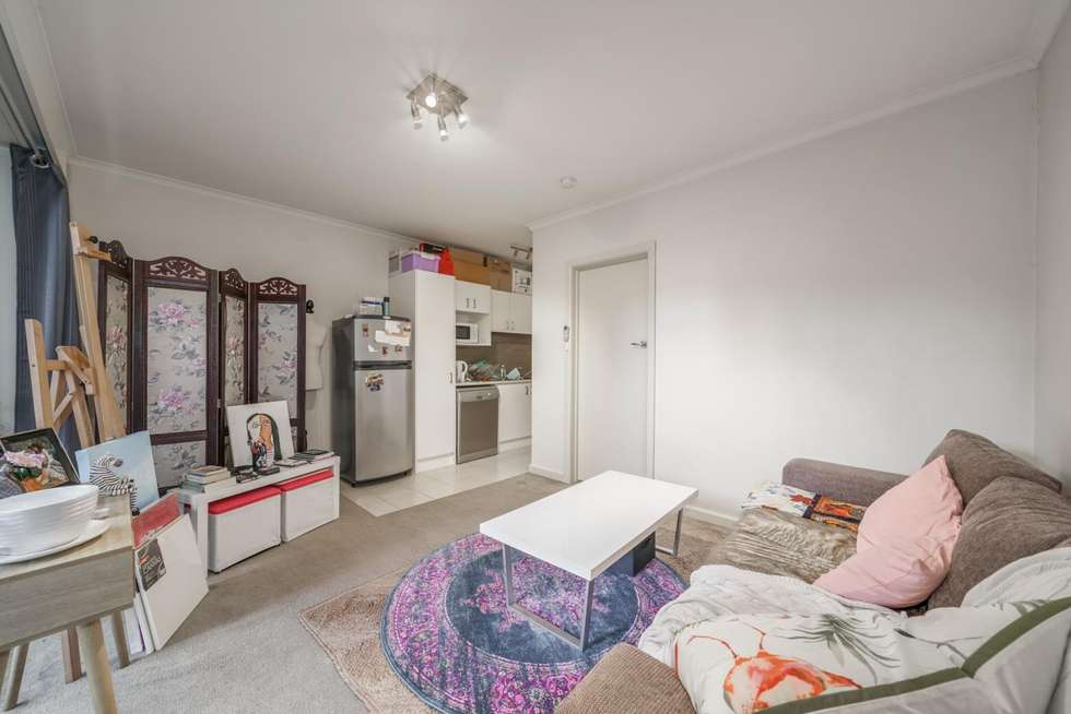 Second view of Homely apartment listing, 7/39 Osborne Avenue, Glen Iris VIC 3146