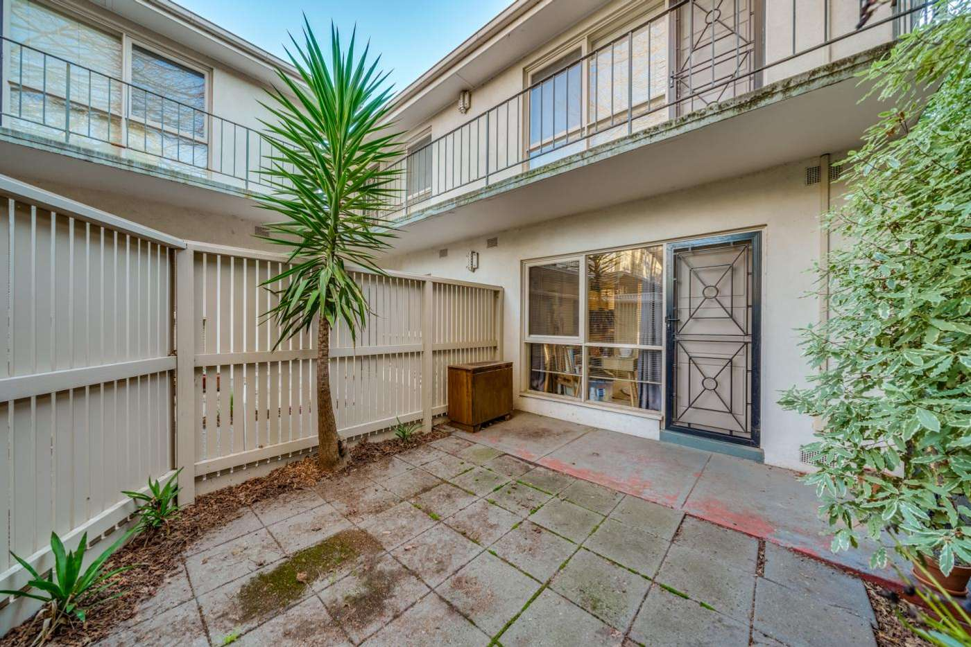 Sixth view of Homely apartment listing, 7/39 Osborne Avenue, Glen Iris VIC 3146