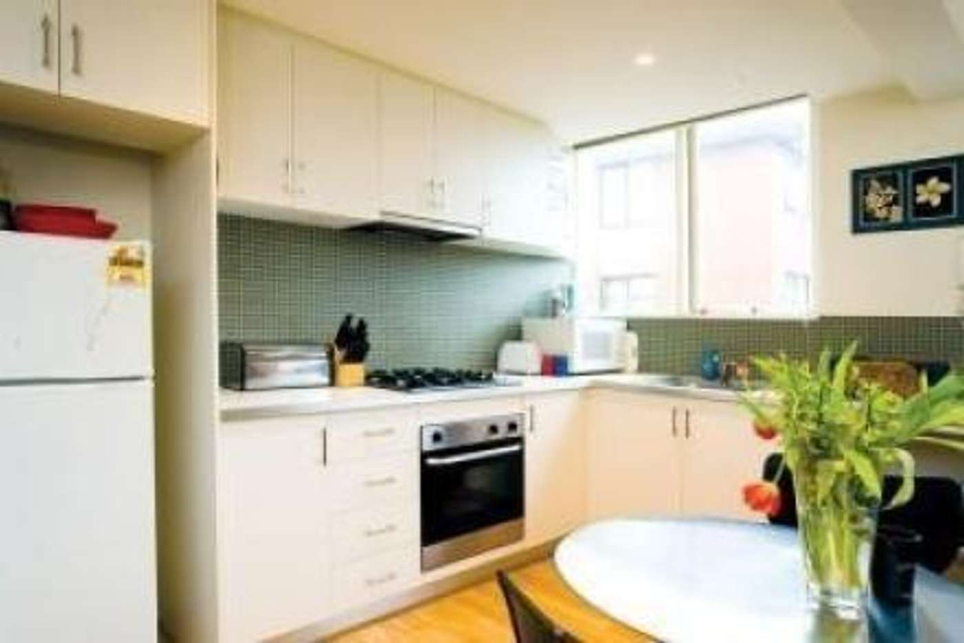 Main view of Homely unit listing, 7/58 Byron Street, Elwood VIC 3184