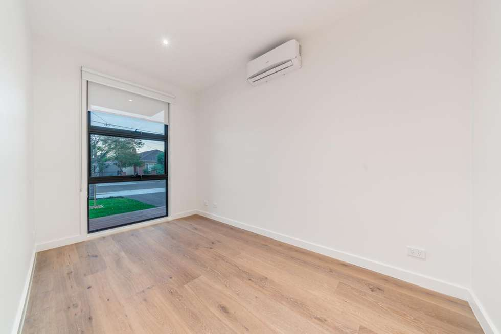 Second view of Homely townhouse listing, 57A Fromer Street, Bentleigh VIC 3204