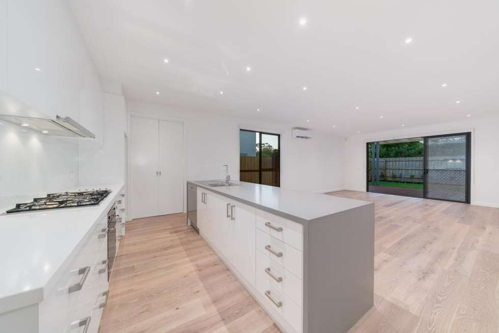 Fourth view of Homely townhouse listing, 57A Fromer Street, Bentleigh VIC 3204