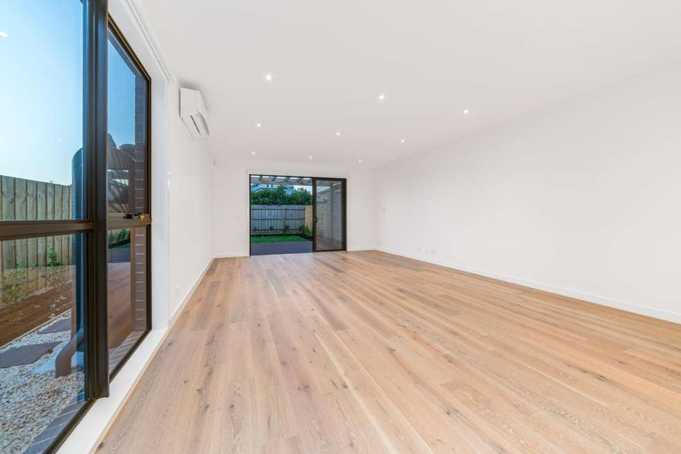 Fifth view of Homely townhouse listing, 57A Fromer Street, Bentleigh VIC 3204