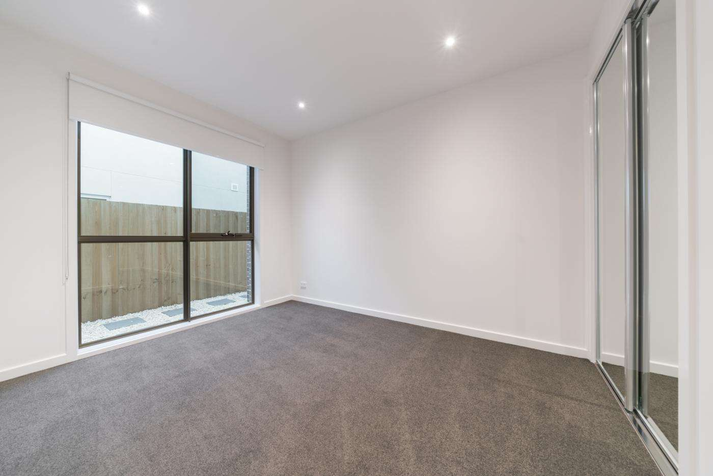 Sixth view of Homely townhouse listing, 57A Fromer Street, Bentleigh VIC 3204