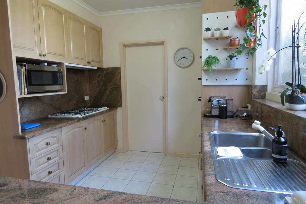 Third view of Homely house listing, 31B Trevascus Street, Caulfield South VIC 3162