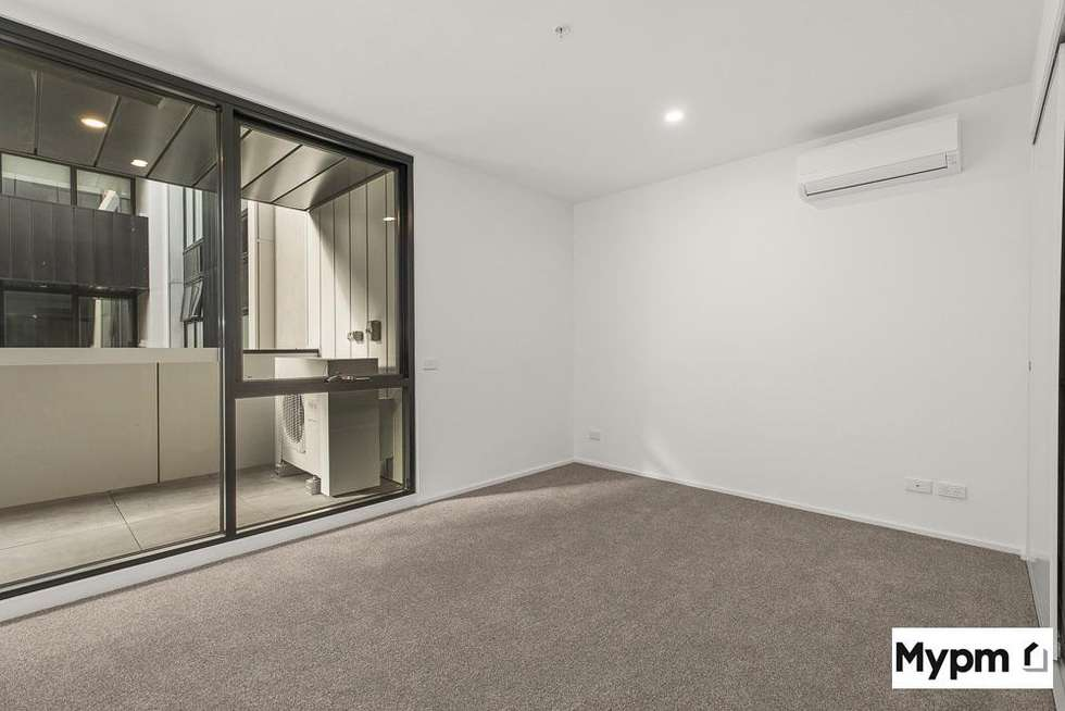 Fifth view of Homely apartment listing, 109/98 Nicholson Street, Brunswick East VIC 3057