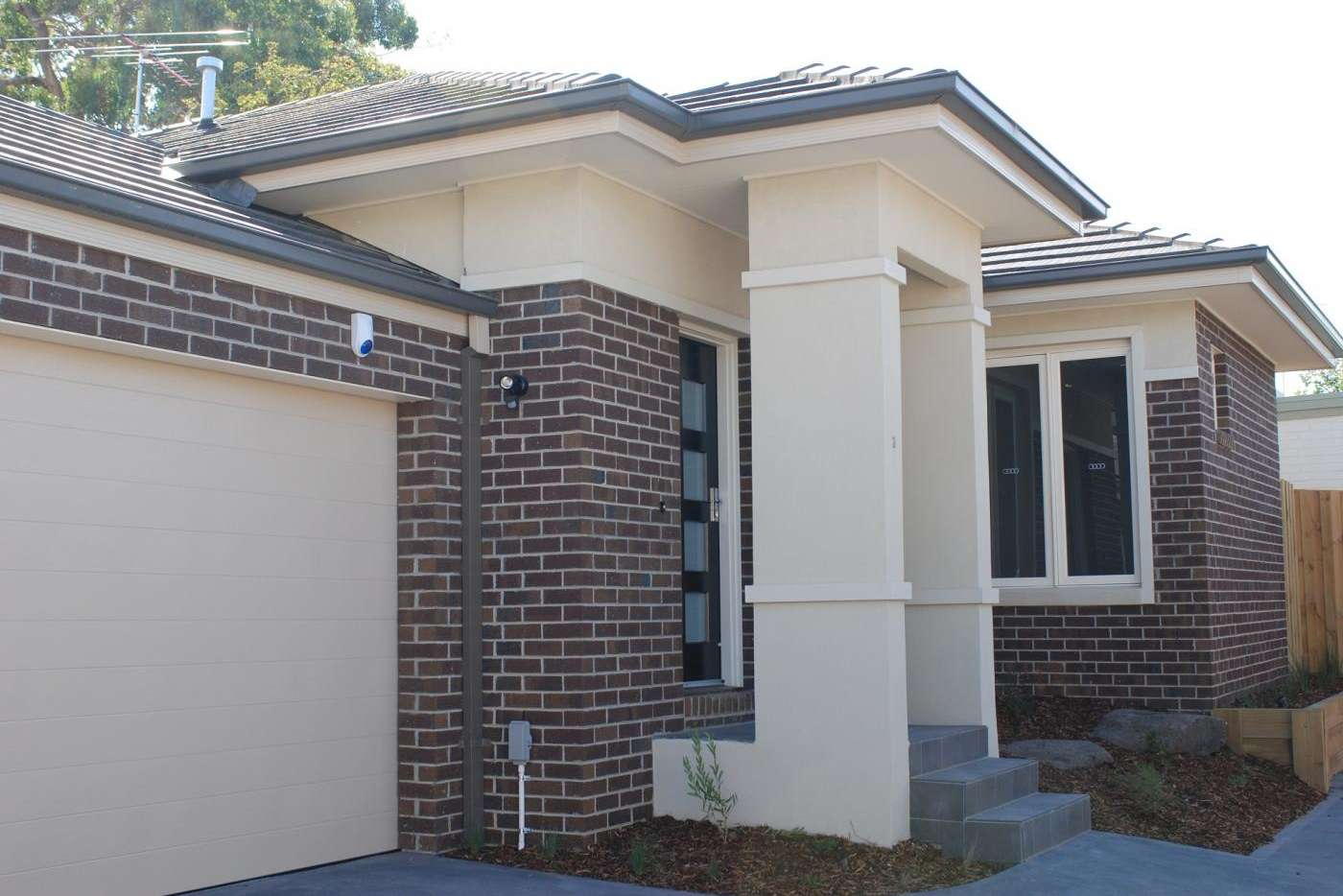 Main view of Homely townhouse listing, 3/49-51 Larch Crescent, Mount Waverley VIC 3149