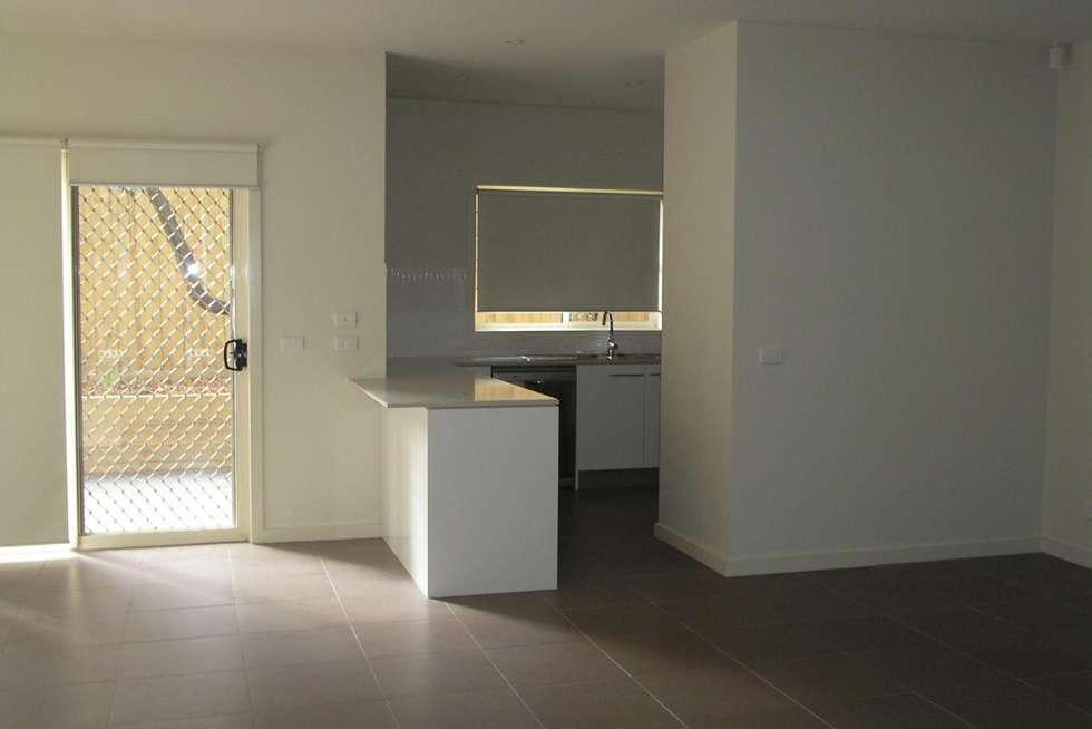 Third view of Homely townhouse listing, 3/49-51 Larch Crescent, Mount Waverley VIC 3149