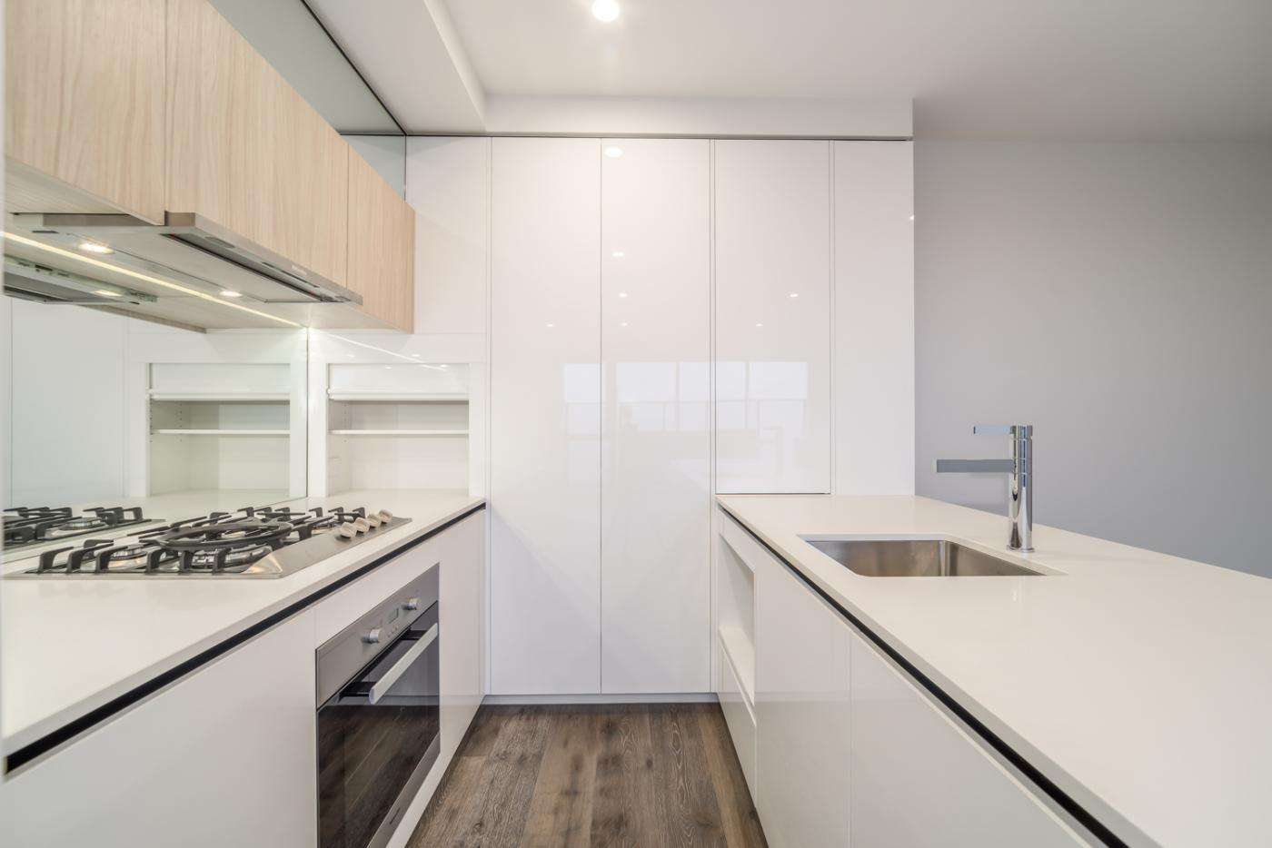 Main view of Homely apartment listing, 202/9 Camira Street, Malvern East VIC 3145