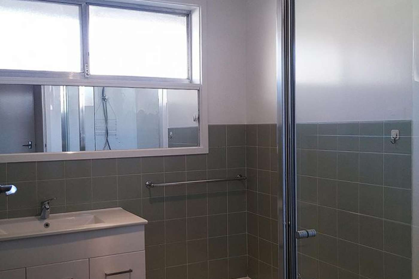 Seventh view of Homely unit listing, 4/33 George Street, Reservoir VIC 3073