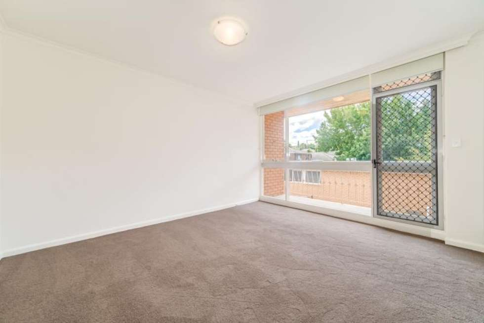Second view of Homely apartment listing, 6/3 Carinya Crescent, Caulfield North VIC 3161