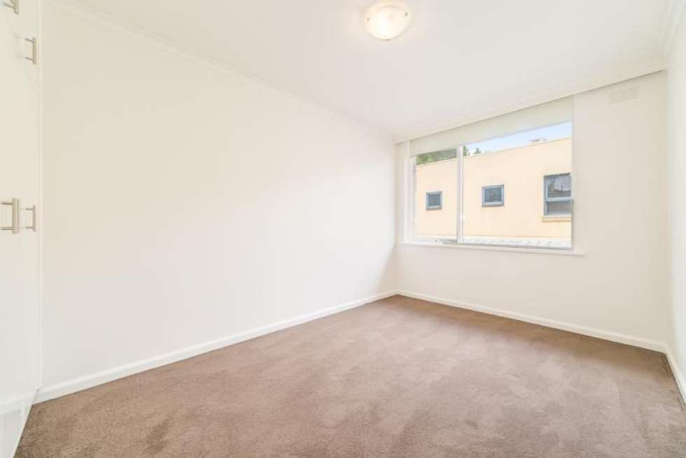 Fourth view of Homely apartment listing, 6/3 Carinya Crescent, Caulfield North VIC 3161