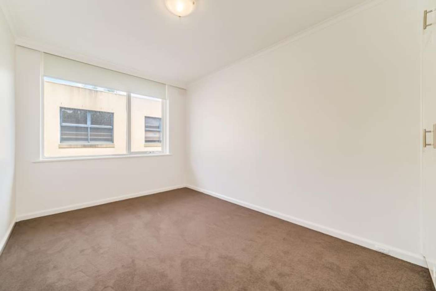 Fifth view of Homely apartment listing, 6/3 Carinya Crescent, Caulfield North VIC 3161