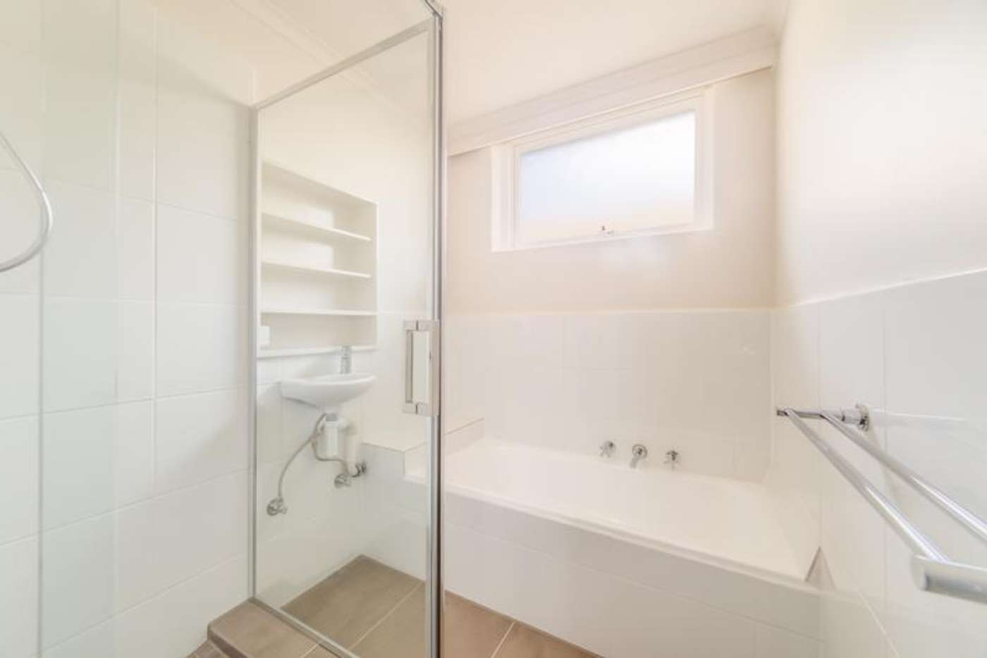 Sixth view of Homely apartment listing, 6/3 Carinya Crescent, Caulfield North VIC 3161
