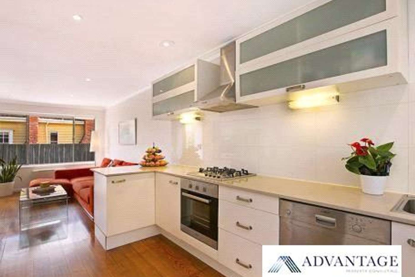 Main view of Homely unit listing, 1/45 Chelsea Road, Chelsea VIC 3196