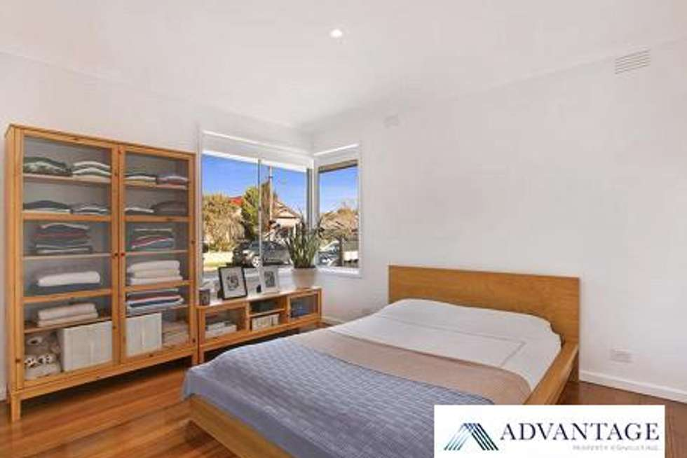 Third view of Homely unit listing, 1/45 Chelsea Road, Chelsea VIC 3196