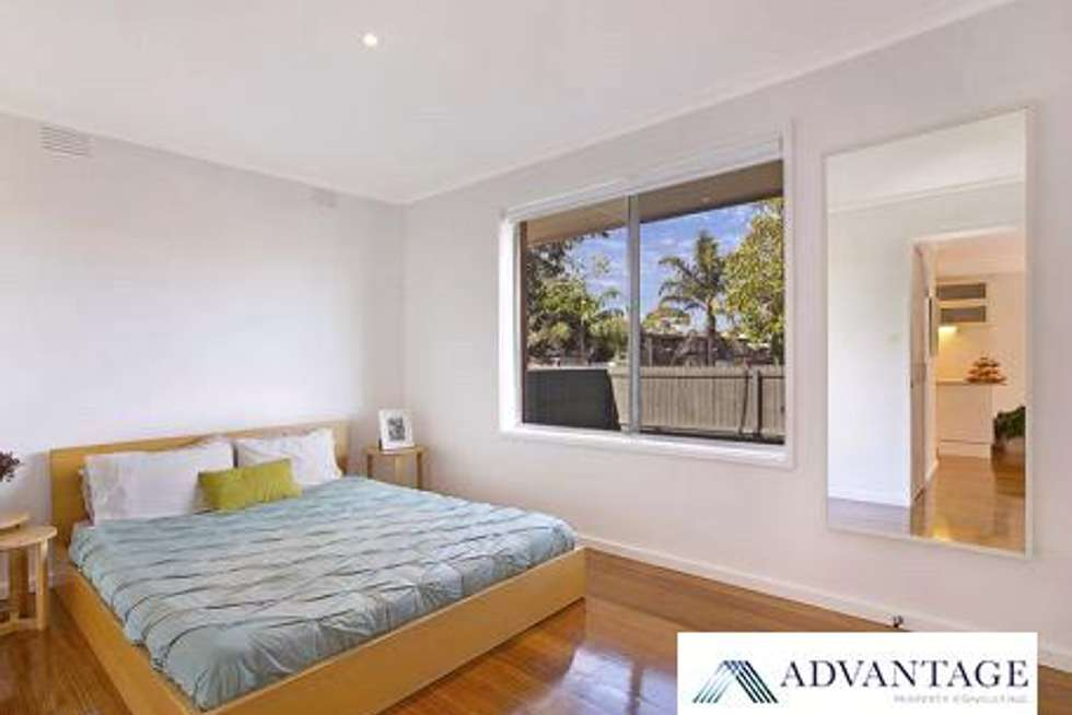 Fourth view of Homely unit listing, 1/45 Chelsea Road, Chelsea VIC 3196