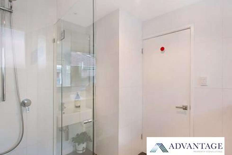 Fifth view of Homely unit listing, 1/45 Chelsea Road, Chelsea VIC 3196