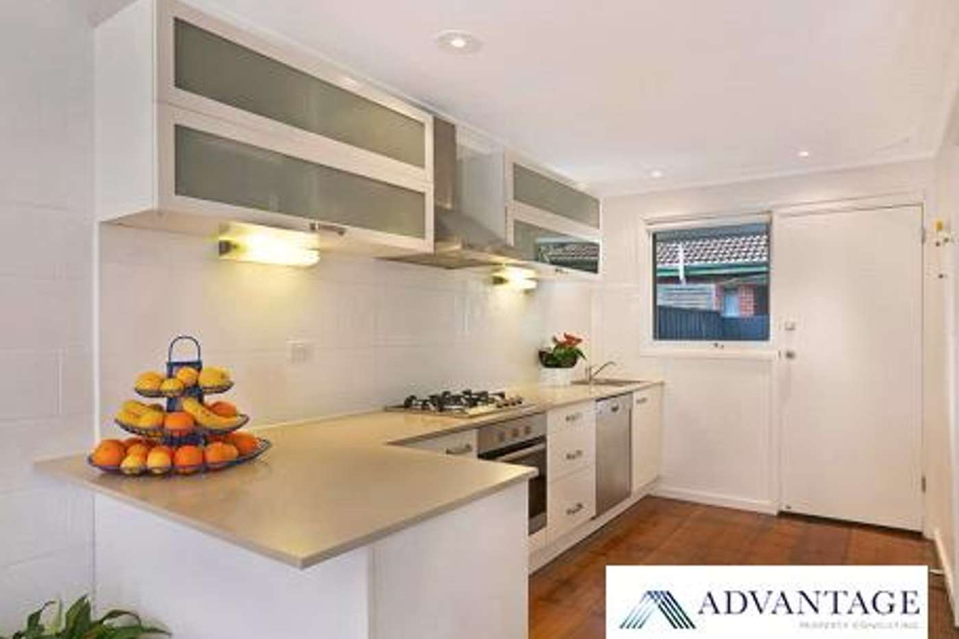 Sixth view of Homely unit listing, 1/45 Chelsea Road, Chelsea VIC 3196