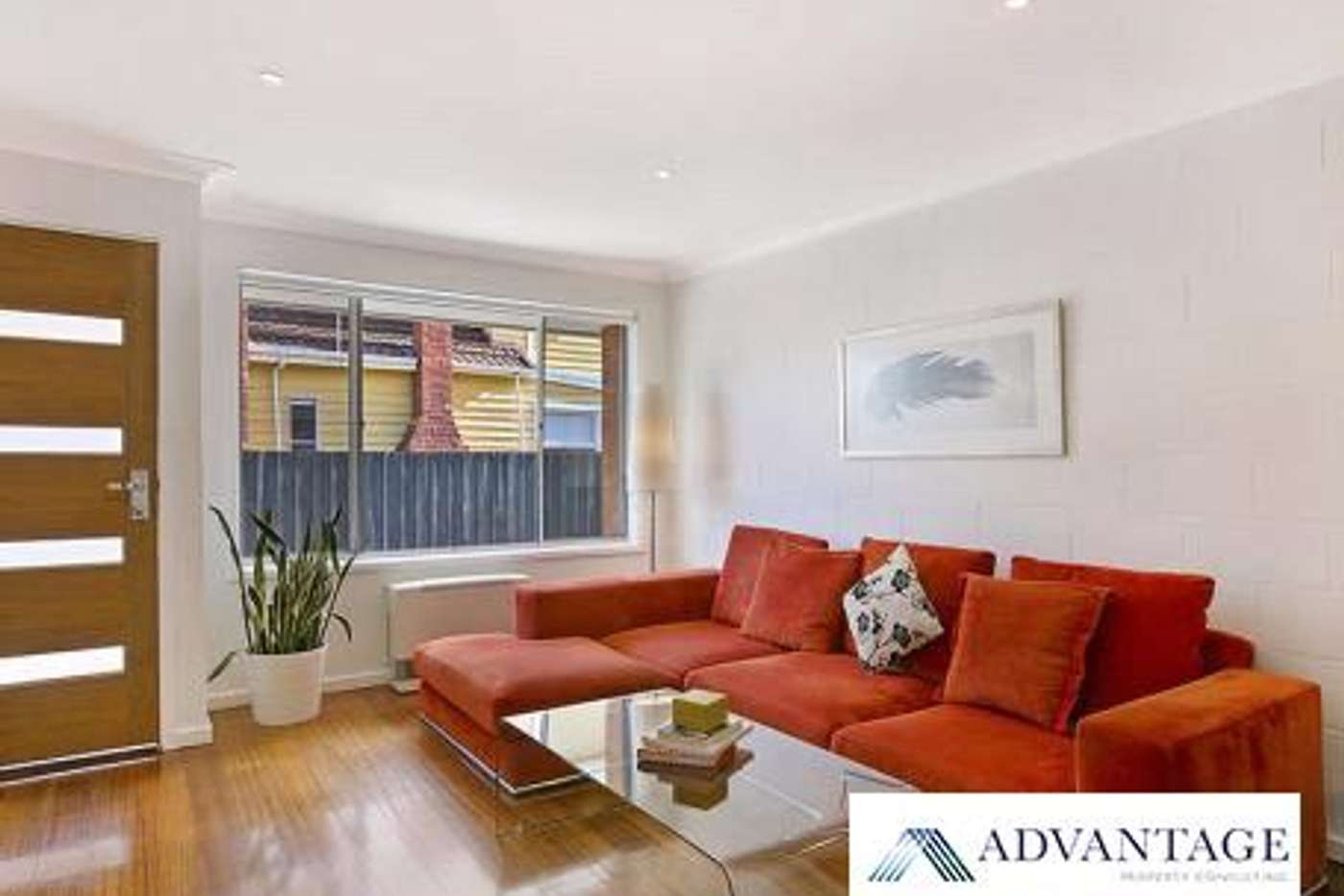 Seventh view of Homely unit listing, 1/45 Chelsea Road, Chelsea VIC 3196