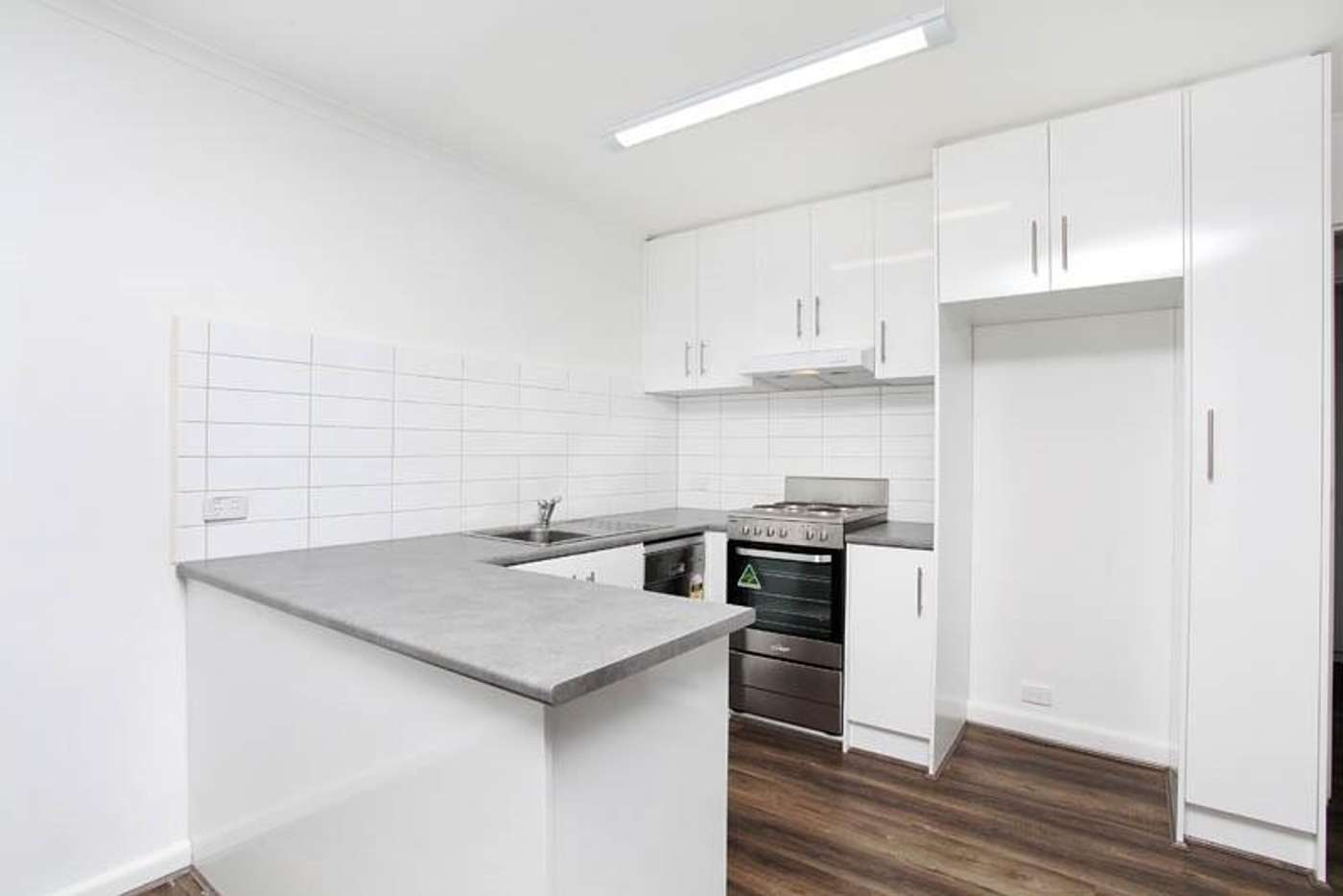 Main view of Homely apartment listing, 11/5 Wattle Street, West Footscray VIC 3012