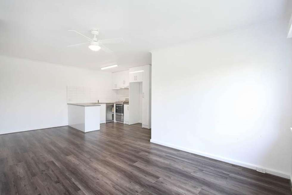 Third view of Homely apartment listing, 11/5 Wattle Street, West Footscray VIC 3012