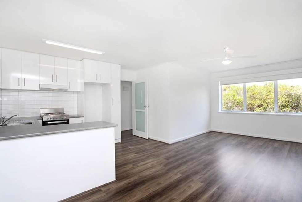 Fourth view of Homely apartment listing, 11/5 Wattle Street, West Footscray VIC 3012