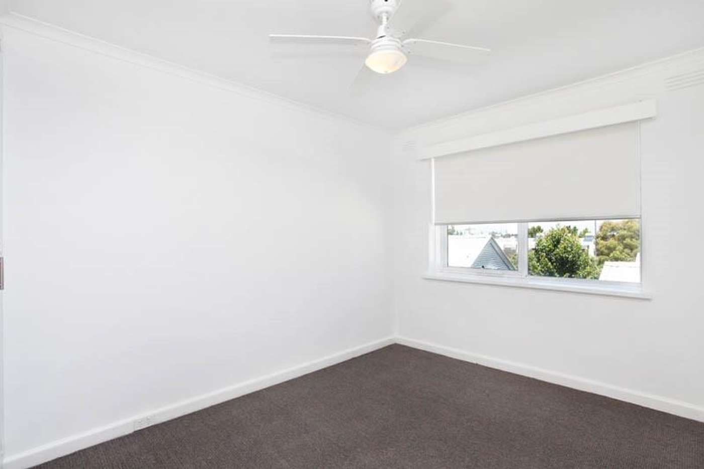 Sixth view of Homely apartment listing, 11/5 Wattle Street, West Footscray VIC 3012